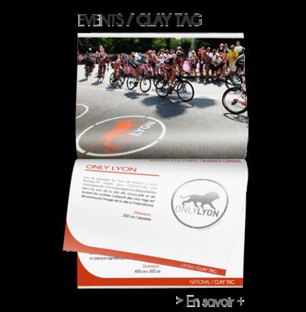 BOOK EVENTS BIODEGRAD