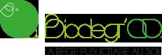 biodegrad